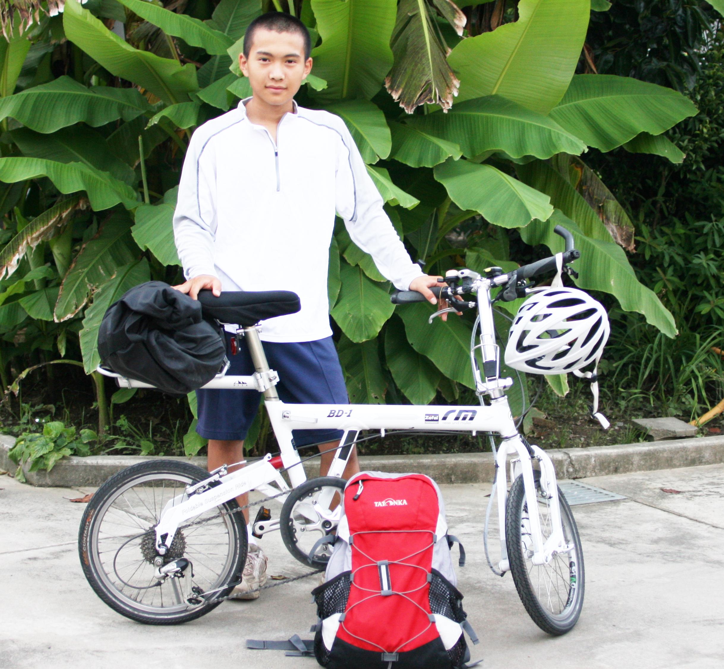 2008自転車の旅報告書用 (1)2